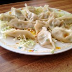 Amitabul Simply Vegan – Korean Cuisine in Chicago