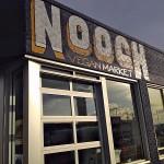 Nooch Vegan Market in Denver