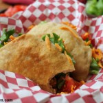 14 Favorite Bites of 2014