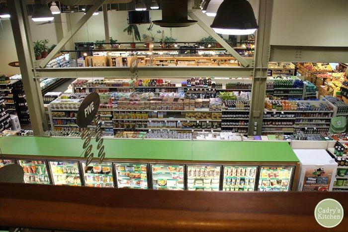10 vegan-friendly businesses in Iowa City, Iowa   cadryskitchen.com #iowacity #iowa