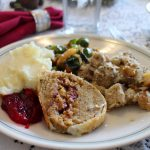 12 Tips for Surviving Your First Vegan Thanksgiving