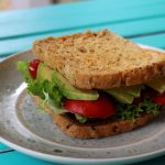 Guide to easy vegan lunches
