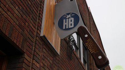 Herbivorous Butcher: Vegan meats in Minneapolis   cadryskitchen.com