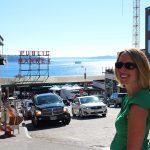 Vegan in Seattle: Part 2