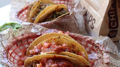 chipotle-tacos-ver