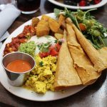 Vegan Omaha & Beyond: Restaurant Round-Up