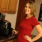 What is an air fryer and do they work?