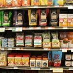 How to Get Vegan Products In Your Grocery Store
