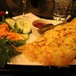 Jasmine 26: Vietnamese Delights in the Minneapolis