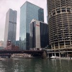 A day in the Windy City & vegan food Chicago