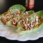5 Cedar Rapids restaurants with vegan options