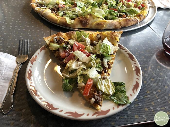 6 Cedar Rapids Restaurants With Vegan Options Cadry S Kitchen