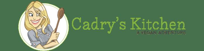 Cadry's Kitchen